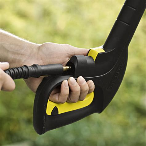 eco friendly patio cleaner karcher eco pressure washer with t300 patio cleaner