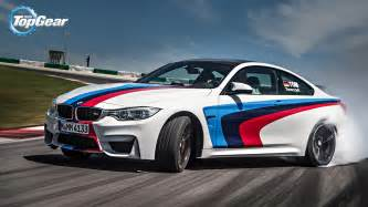 Bmw Drifting Bmw M4 Drifting Wallpapers Town Country Bmw