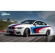 BMW M4 Drifting Wallpapers