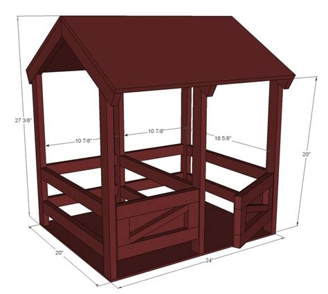 american girl doll dresser plans american doll furniture plans free woodworking projects