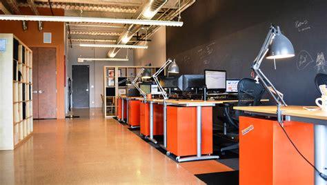 arredamento per ufficio ikea arredamento per ufficio ikea posti di lavoro ikea with