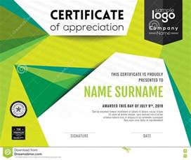 definition of design template certificate of recognition template studio design