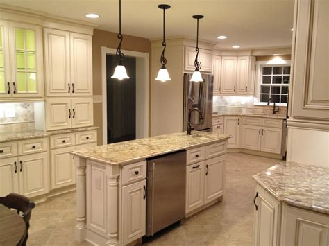 10x10 kitchen designs with island 10 215 10 kitchen designs kitchen traditional with 36 subzero