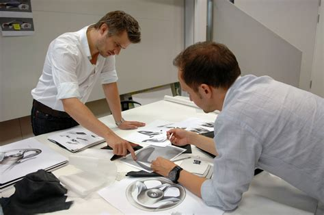 how to become an interior designer in 4 simple steps interview with bmw vision efficientdynamics designers