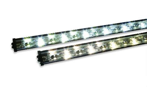 display led lighting systems led refrigerator lighting systems led systems ge