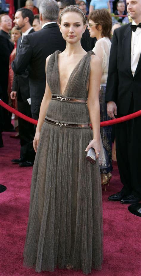 Get A Dress Like Natalie Portmans by 66 Best Images About Natalie Portman Dresses On