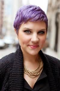 msn best hair styles for 2015 new pixie haircut 2015 2016 for girls best haircuts