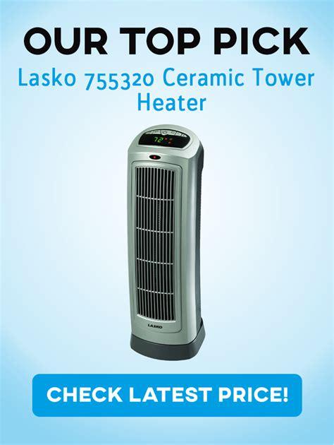 Energy Efficient Space Heater For Large Room Best Bedroom Indoor Heaters Rooms Lasko Bl Scratch