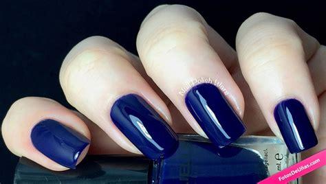 imagenes de uñas pintadas color azul esto dice el color de tus u 241 as de tu personalidad fmdos
