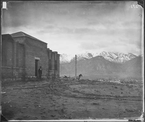 Ogden Utah Birth Records File Observatory Ogden Utah Nara 524244 Jpg Wikimedia Commons