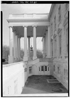 white house redecorating the white house east room after the redecorating around 1883 architecture the white
