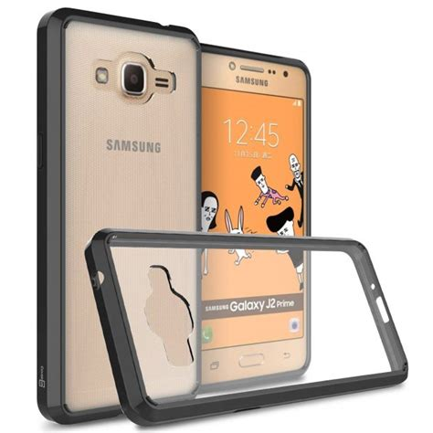 All Considered Samsung Galaxy Grand Prime Casing Premium 10 best cases for samsung galaxy grand prime plus