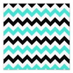 Grey Chevron Upholstery Fabric Black Zig Zag Patterns