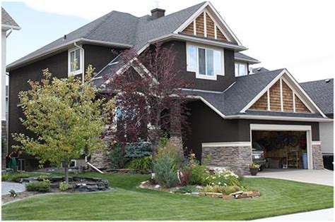 house painters calgary residential exterior house painters calgary exterior