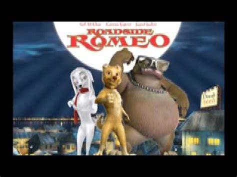 romeo romeo song quot main hoon romeo quot full song quot roadside romeo quot 2008
