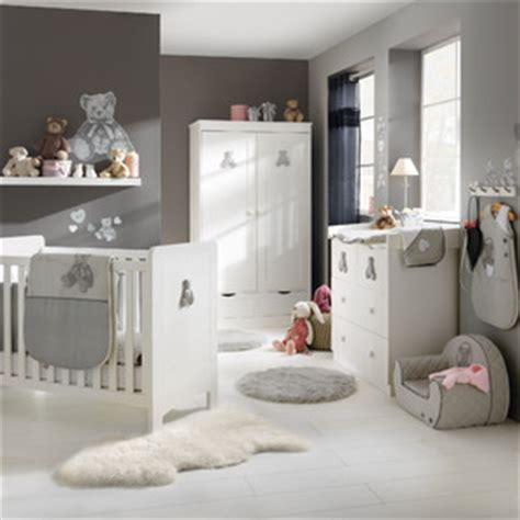 chambre de bébé aubert chambre perle chambres classiques aubert