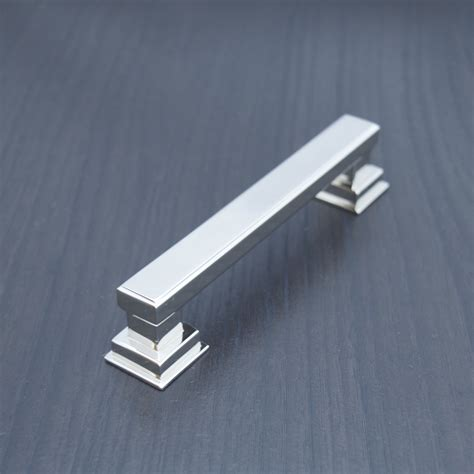 art deco hardware blog door handles door accessories cheshire hardware