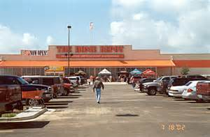 home depot bastrop tx bastrop tx new home depot photo picture image