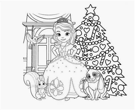 free printable coloring pages sofia the sofia the 1 printable coloring pages