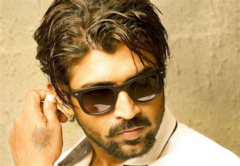 actor arun vijay biodata vijay all image hd holidays oo