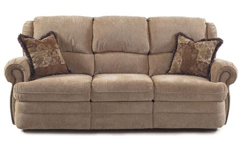 pin by home comfort furniture on reclining sofas