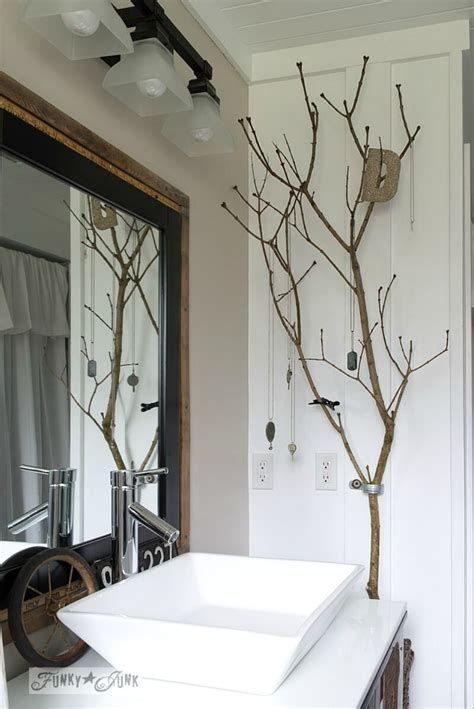 decorating with branches 27 best branches decorating ideas and designs for 2018