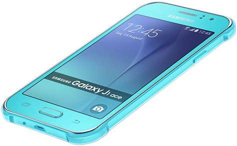 Harga Samsung J2 Nxt j1 harga hp samsung galaxy newhairstylesformen2014