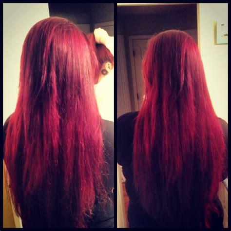 5rv hair color related keywords 5rv hair color