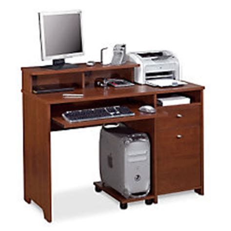 small desks for compact workstations officefurniture