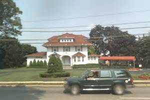 angelone funeral home willow grove pennsylvania pa
