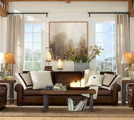 Brown Home Decor ideas about brown couch decor on pinterest brown room decor brown