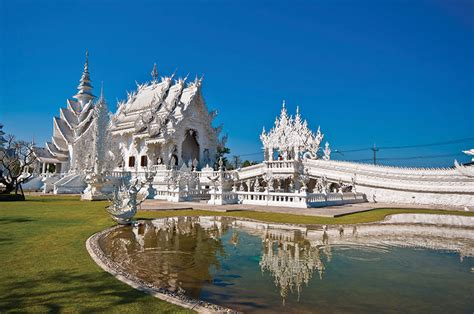 12 day classic south africa gate 1 travel 15 day cambodia vietnam gate 1 travel autos post
