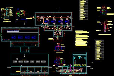 Auto Cad File Room Dwg Block For Autocad Designs Cad