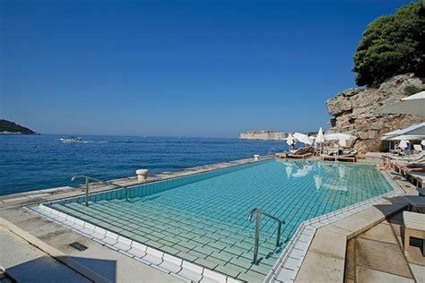 grand villa argentina dubrovnik town hotels