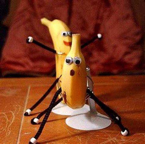 funny banana pics nuffy