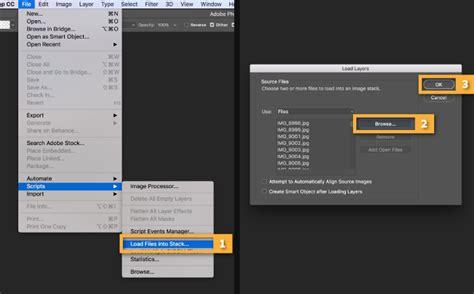 design a login page in photoshop cc speed art youtube hướng dẫn tạo ảnh gif đơn giản với photoshop fedu
