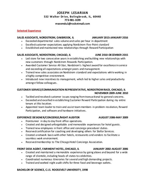 amazing a better resume service oak brook festooning