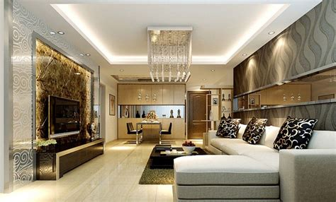 contemporary living rooms modern living dining room designs house house pictures living room style pinterest modern