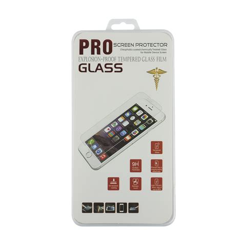 Tempered Glass Htc One M9 htc one m9 tempered glass screen protector fixez