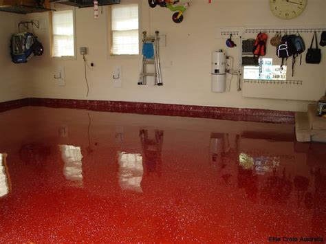 Garage Floor Coatings Garage Flooring Designer Floors