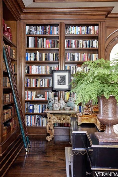 library house 193 best library images on pinterest bookshelves book