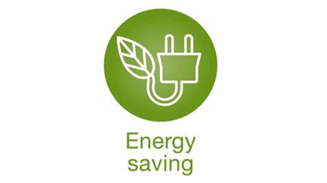 high energy electric llc energy efficient heat pumps unlimited llc