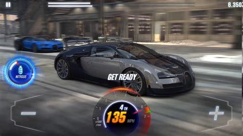 bugatti chiron supersport csr racing 2 bugatti veyron sport vs bugatti