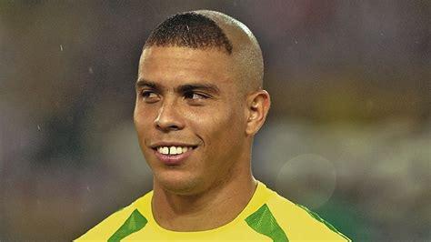 ronaldo 2002 goal com