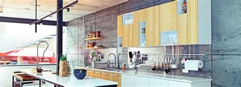 kitchen cabinets sarasota fl kitchen cabinets sarasota fl 28 images charleston