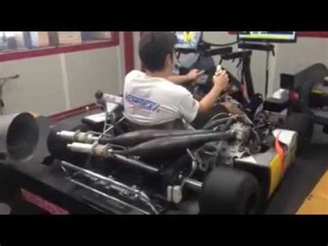 Mba Go Kart Chassis by Image Gallery Mba Karts