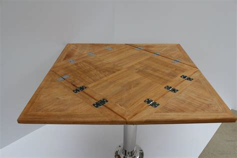 folding boat tables uk marine tables function i s o g r a m i