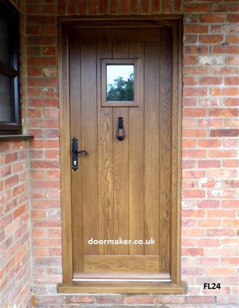 cottage doors cottage door fl24 bespoke doors and windows