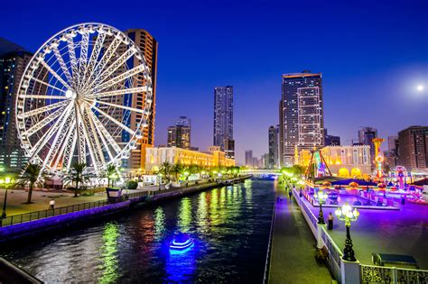 UAE expats can now buy Sharjah property with new Tilal