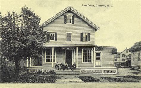 Nj Post Office by Cresskill Nj Pictures Posters News And On Your
